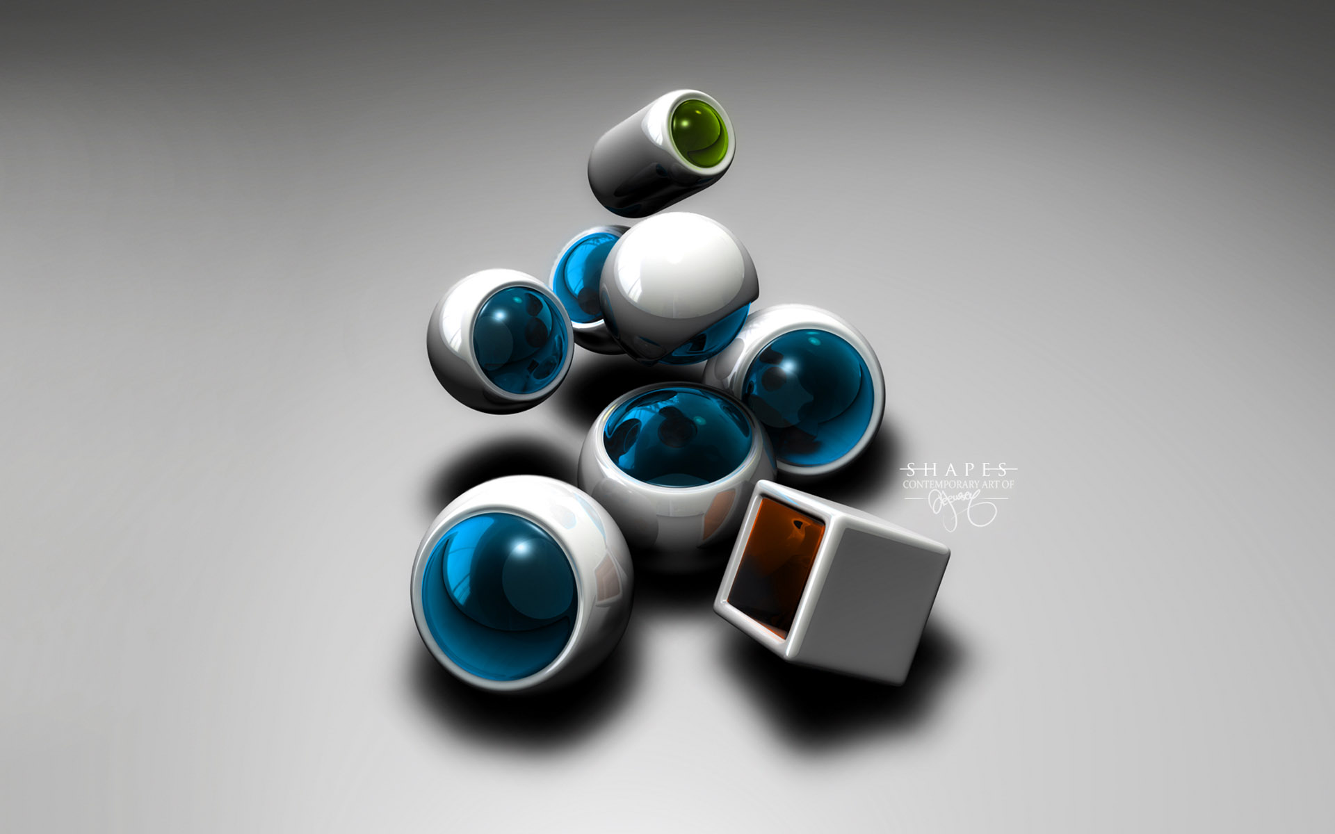 abstract-3d-wallpaper-20