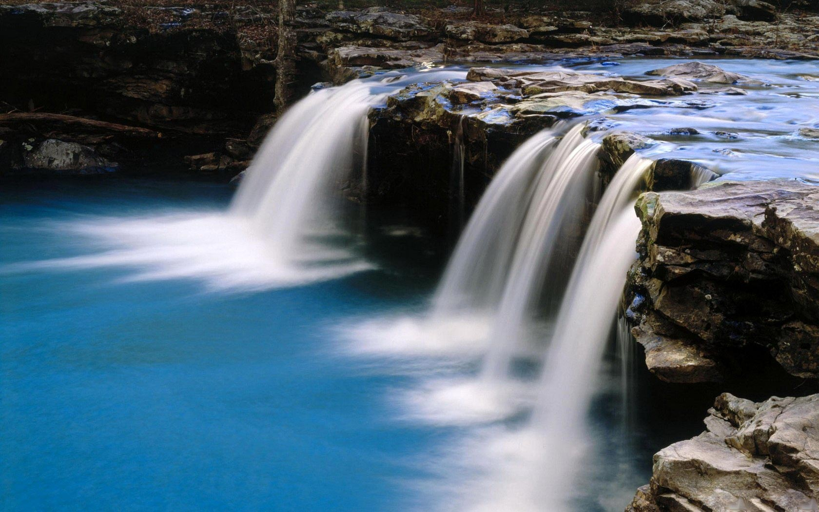 fall_creek_-_waterfalls_hq_wallpaper