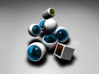 abstract-3d-wallpaper-20