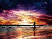 apple-3d-sunrise-mac-summertime-5416248